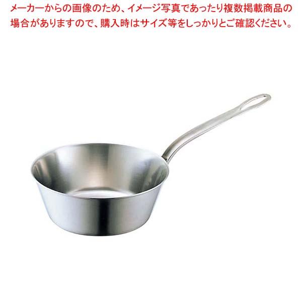 プロデンジ テーパーパン 30cm 【メイチョー】