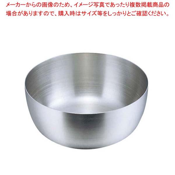 20-0 ロイヤル ヤットコ鍋 XZD-210 21cm 【メイチョー】【 IH・ガス兼用鍋 】