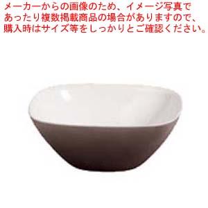 グッチーニ ビンテージ ボール25cm 235525 グレー 【メイチョー】【 オーブンウェア 】