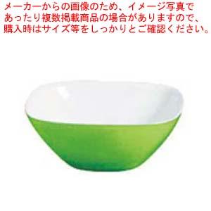 グッチーニ ビンテージ ボール30cm 235530 グリーン 【メイチョー】【 オーブンウェア 】