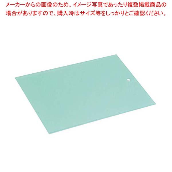 軟質塩ビソフトまな板 1000×490×8 【メイチョー】まな板