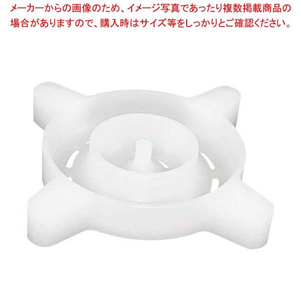 PE 卵黄分離器 セパレーター 【メイチョー】ポテトマッシャー・エッグカッター