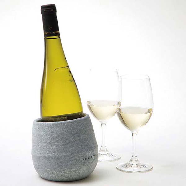 フッカデザイン ワインクーラー 14204 【メイチョー】和・洋・中 食器