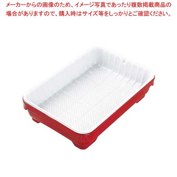 器美の追求 主食用 中仕切 AP-4S白(5000入) 【メイチョー】和・洋・中 食器