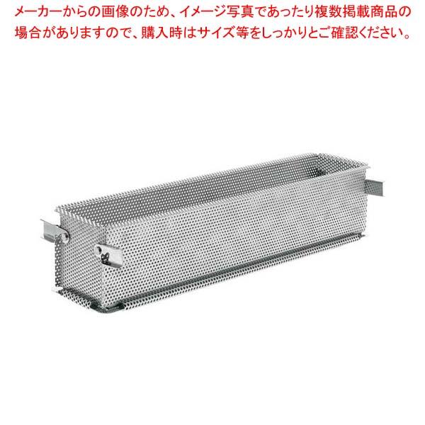 デバイヤー パテ・アン・クルート 折りたたみ式 3210.24 【メイチョー】製菓・ベーカリー用品
