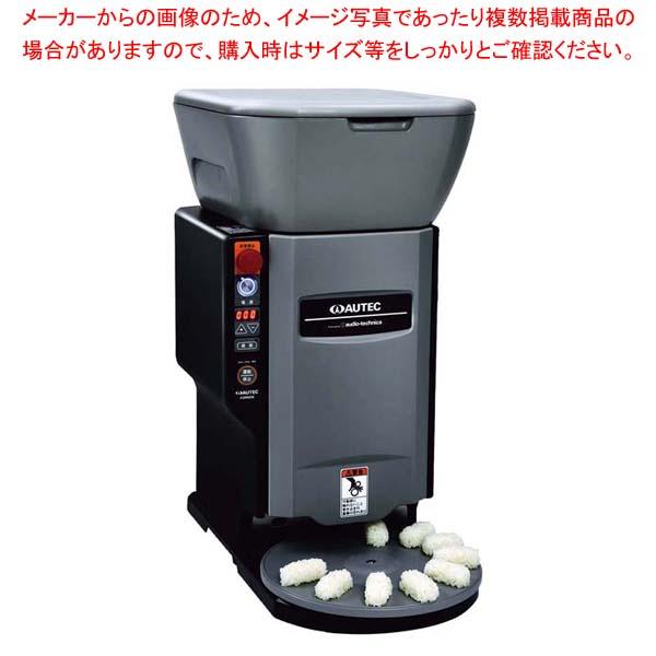 すしメーカー ASM430 【メイチョー】すし・蒸し器・セイロ類