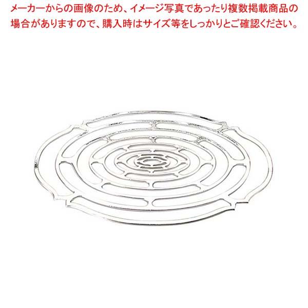 能作 錫 KAGO オーバル L 501418 【メイチョー】和・洋・中 食器