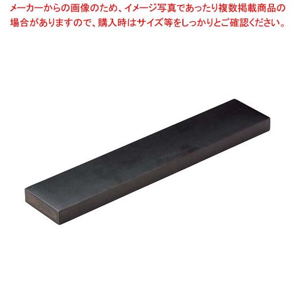 ライクウッド フラット ブラック 1202380 【メイチョー】和・洋・中 食器
