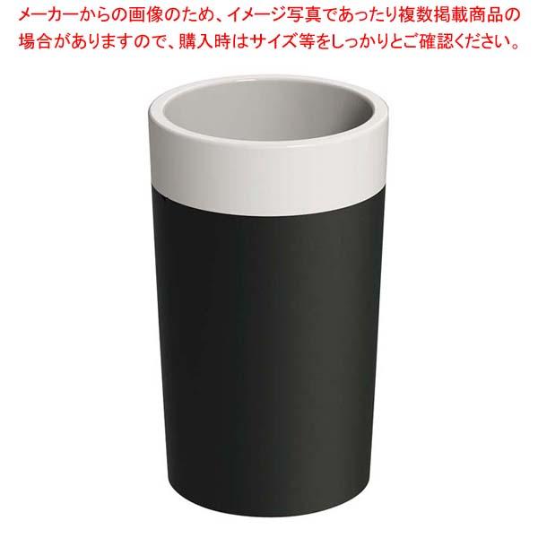 マギッソ クーリング・セラミックス ワインクーラー 70634 【メイチョー】ワイン・バー用品