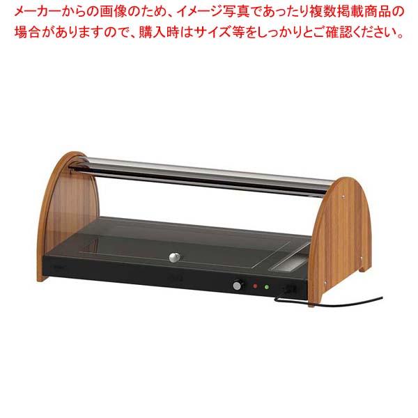 エレクトリック ホットボックス PA13200 【メイチョー】ビュッフェ関連