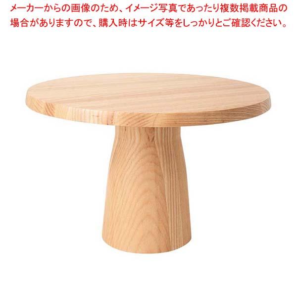 レヴォル タッチ ケーキスタンド 大 651467 【メイチョー】和・洋・中 食器