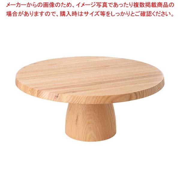 レヴォル タッチ ケーキスタンド 中 651468 【メイチョー】和・洋・中 食器