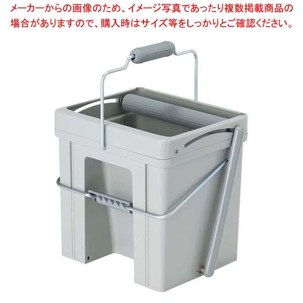 eb-1164670 モップ絞り器S CE-766-010-5 【メイチョー】