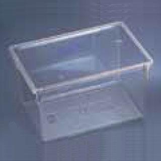キャンブロ フードボックス フルサイズ 182612CW メイチョー
