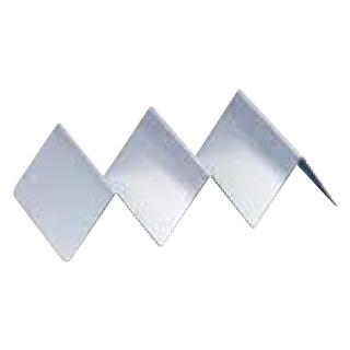 【まとめ買い10個セット品】AM ステンレス タコスホルダー TSH3(2・3個用) 【メイチョー】