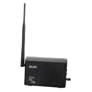 ELPA ワイヤレスコールシステム 中継器 EWJ-T02 メイチョー