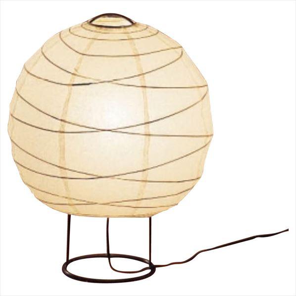 LED和風スタンドライト 【メイチョー】