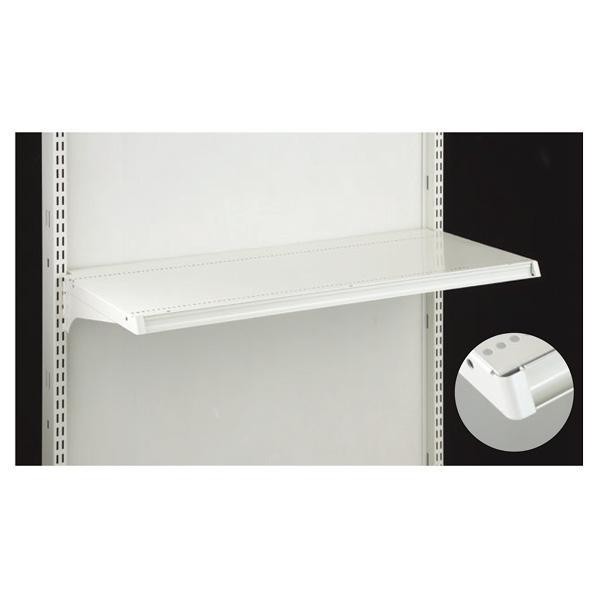 NE-CR棚板セット W600×D400 【メイチョー】