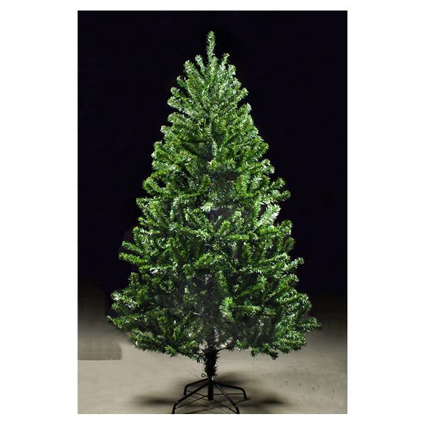 アラスカツリーツリー210cm 【メイチョー】