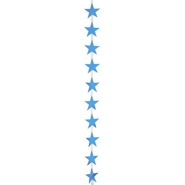 【まとめ買い10個セット品】 スターコード ブルー5本 【メイチョー】