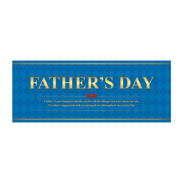【まとめ買い10個セット品】 FATHERS DAY DAY パラポスター FATHERS 10枚【メイチョー】, eyes me アイズミー カラコン専門:a1ede050 --- sunward.msk.ru