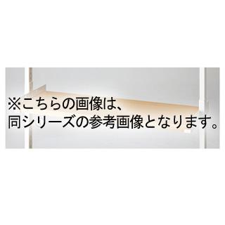 【まとめ買い10個セット品】 tumiki 木棚セット 白 W90cmタイプ ラスティック柄 1セット【シリーズ什器 tumiki】 【店舗什器 小物 ディスプレー 消耗品 店舗備品】