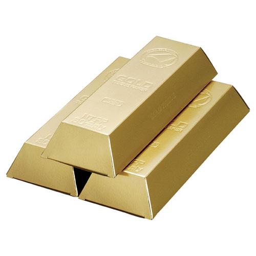 【まとめ買い10個セット品】 ゴールドティッシュ ティッシュ 100個 【メーカー直送/代金引換決済不可】店舗什器 ディスプレー マネキン 装飾品 販促用品 ハンガー ラッピング