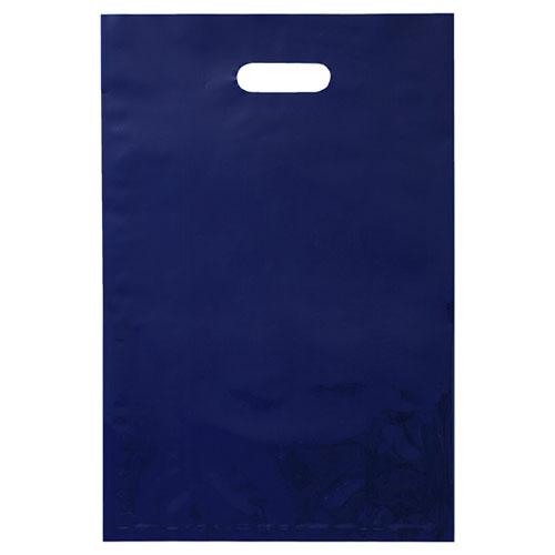 品質満点 【まとめ買い10個セット品】 ポリ袋ソフト型 カラー ネイビー 40×50 500枚【店舗什器 小物 ディスプレー ギフト ラッピング 包装紙 袋 消耗品 店舗備品】, トウーレイトスポーツオンライン f5e42730