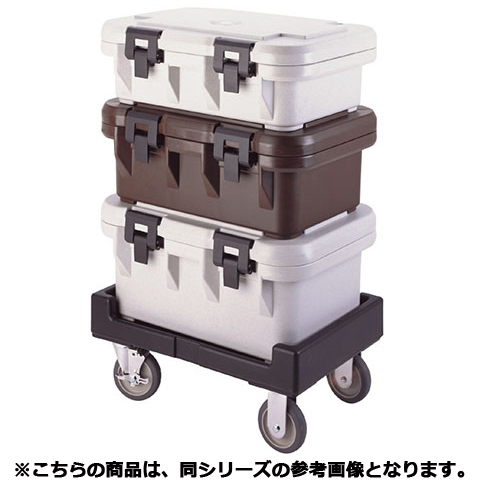 フジマック フードパンキャリア CD160 【 メーカー直送/代引不可 】【開業プロ】
