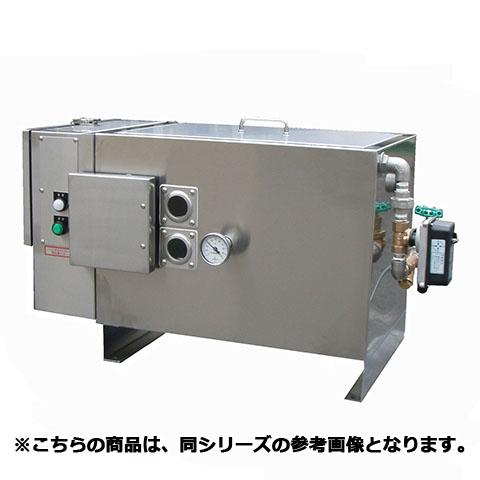 フジマック ブースター FB100SX 【 メーカー直送/代引不可 】【開業プロ】