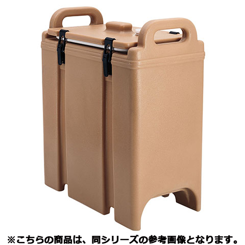 フジマック ドリンクディスペンサー UC250 【 メーカー直送/代引不可 】【開業プロ】