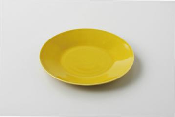 和食器 ブラース 8.0皿 35K127-19 まごころ第35集