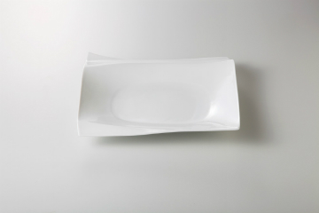 【まとめ買い10個セット品】和食器 風 プレート L 35K402-05 まごころ第35集 【キャンセル/返品不可】【開業プロ】