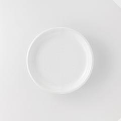 """【まとめ買い10個セット品】和食器 ギャラクシー 10""""ディナー皿 35Q464-05 まごころ第35集 【キャンセル/返品不可】【開業プロ】"""