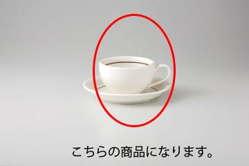 和食器 NB茶線マーチ 紅茶カップ 35Y485-34 まごころ第35集