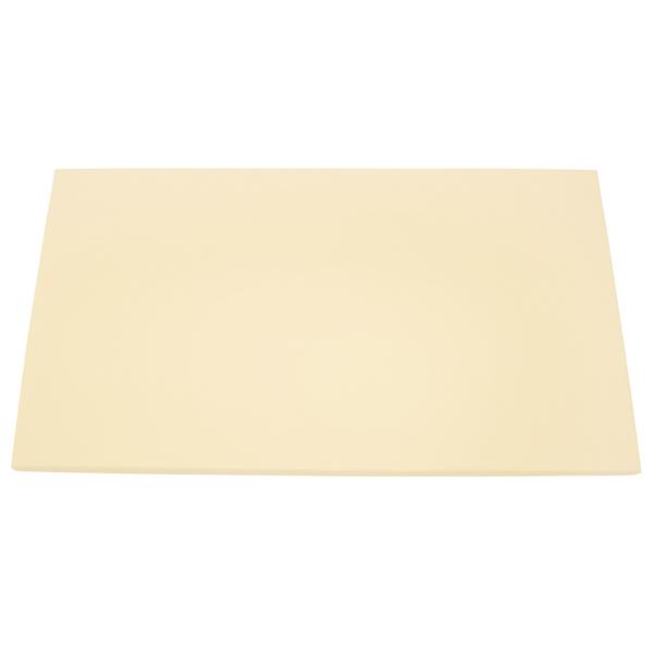 激安セール kanda-403012 アルファ 抗菌まな板 メイチョー 20mm 半額 α4
