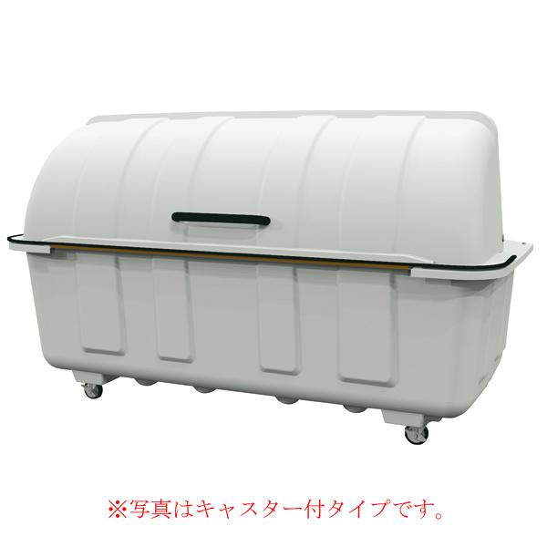 ジャンボステーション J2000K(固定足)2000L 【メイチョー】