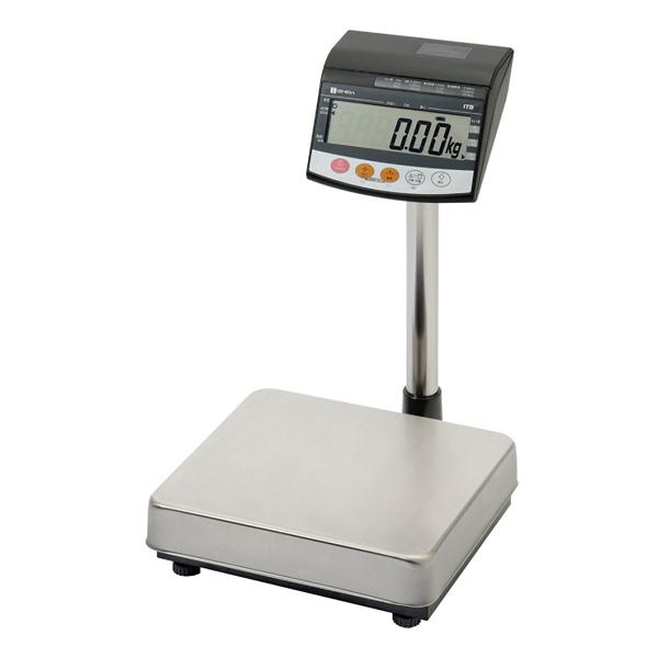 イシダ 卓上デジタル電子重量はかり ITB-30 【メイチョー】
