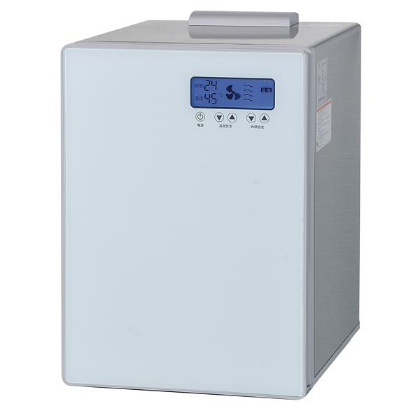 食品乾燥機 ドラッピー DSJ-mini 【メイチョー】