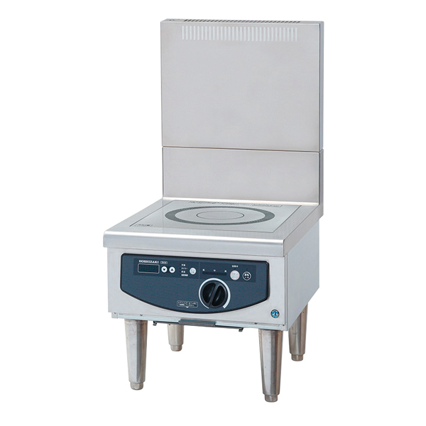 ローレンジ型電磁調理器 HIH-5LE 【メイチョー】