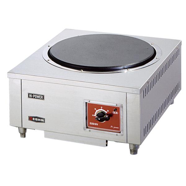 電気コンロ NK-6000 【メイチョー】