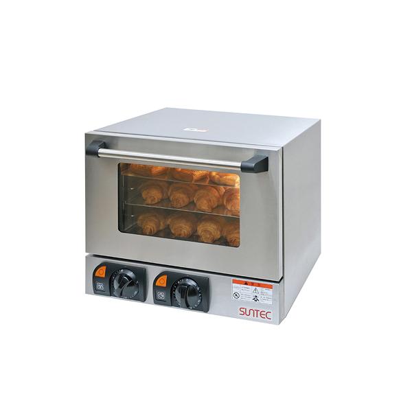 コンベクションオーブン COS-200 【メイチョー】