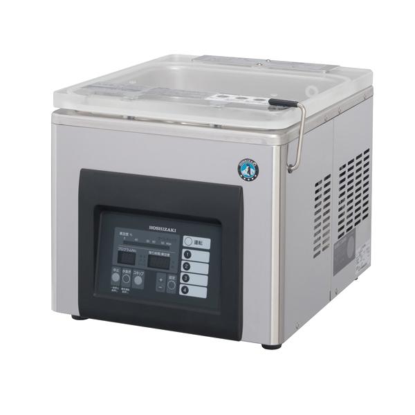真空包装機 HPS-200A 【メイチョー】