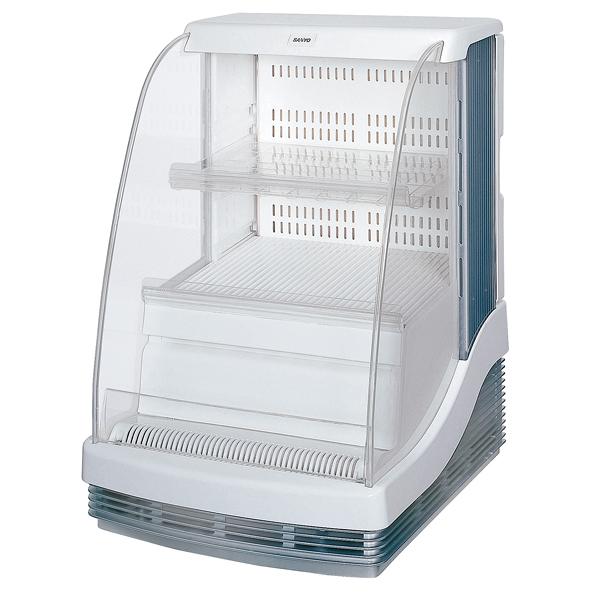 パナソニック 冷蔵ショーケース SAR-C447 【メイチョー】