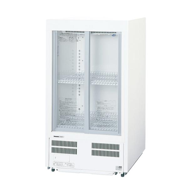パナソニック 冷蔵ショーケース SMR-M92NB 【メイチョー】