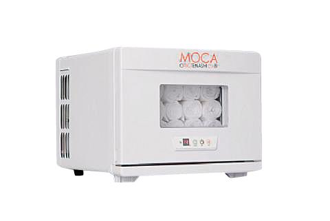 業務用温冷庫 MOCA CHC-8F(1段タイプ) 【メイチョー】