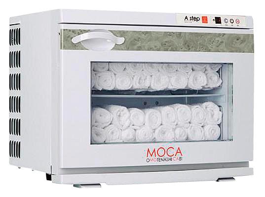 業務用温冷庫 MOCA CHC-17F(1段タイプ) 【メイチョー】