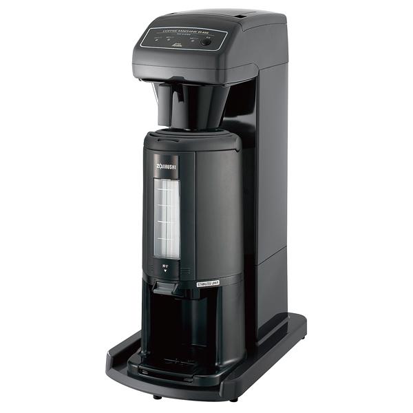 カリタ 業務用コーヒーマシン ET-450N 【メイチョー】