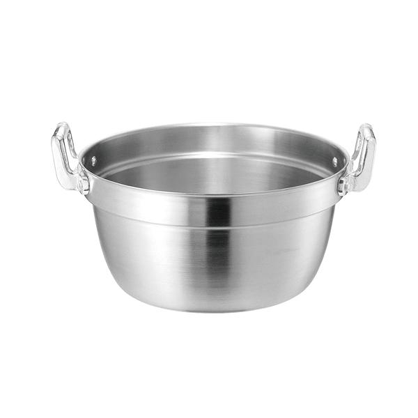 【メイチョー】 プロデンジ 27cm 段付鍋