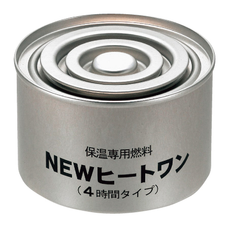 NEW ヒートワン 4時間タイプ(48個入) 【メイチョー】